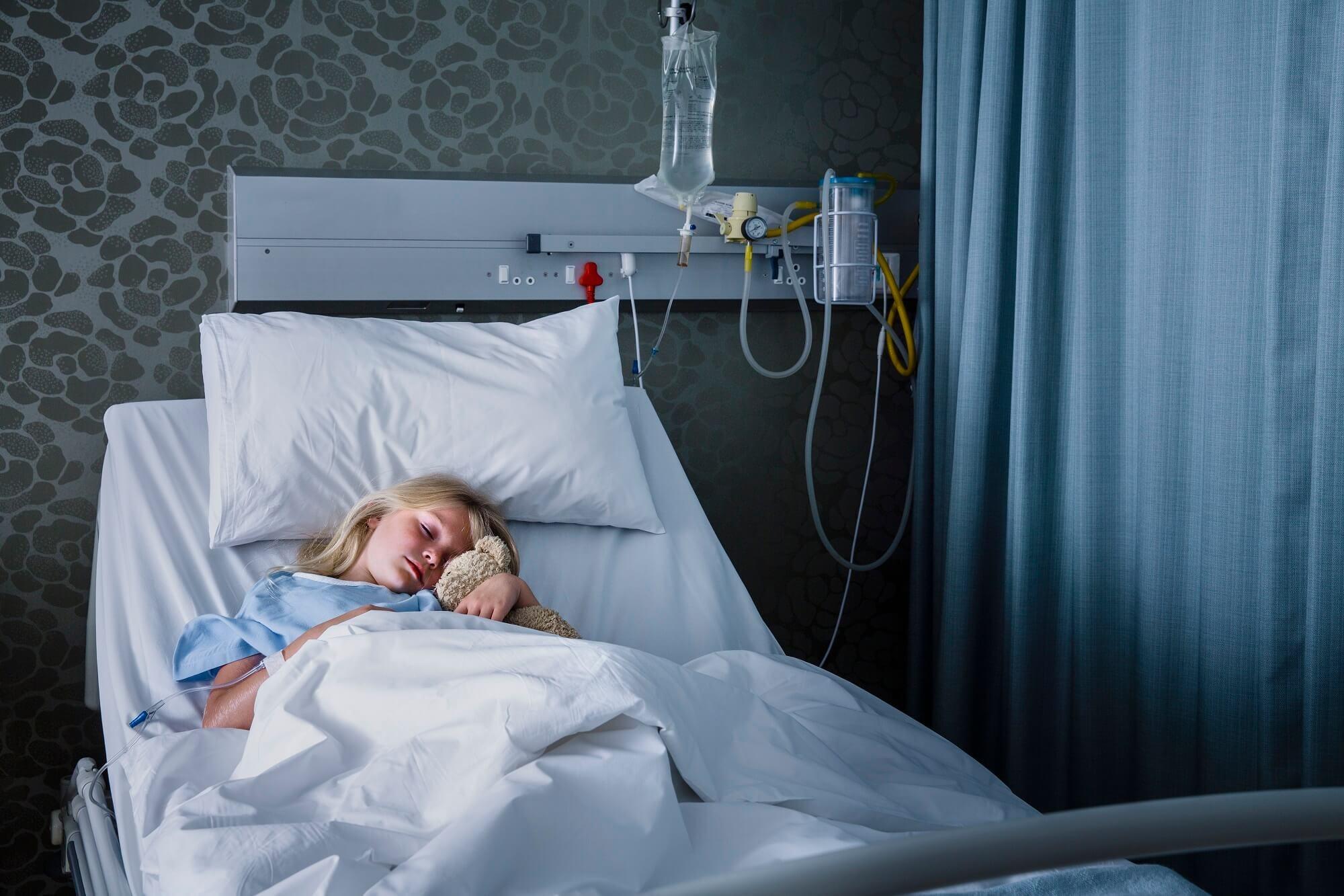 Inotuzumab Ozogamicin May Be Efficacious and Safe in Relapsed Pediatric Acute Lymphoblastic Leukemia
