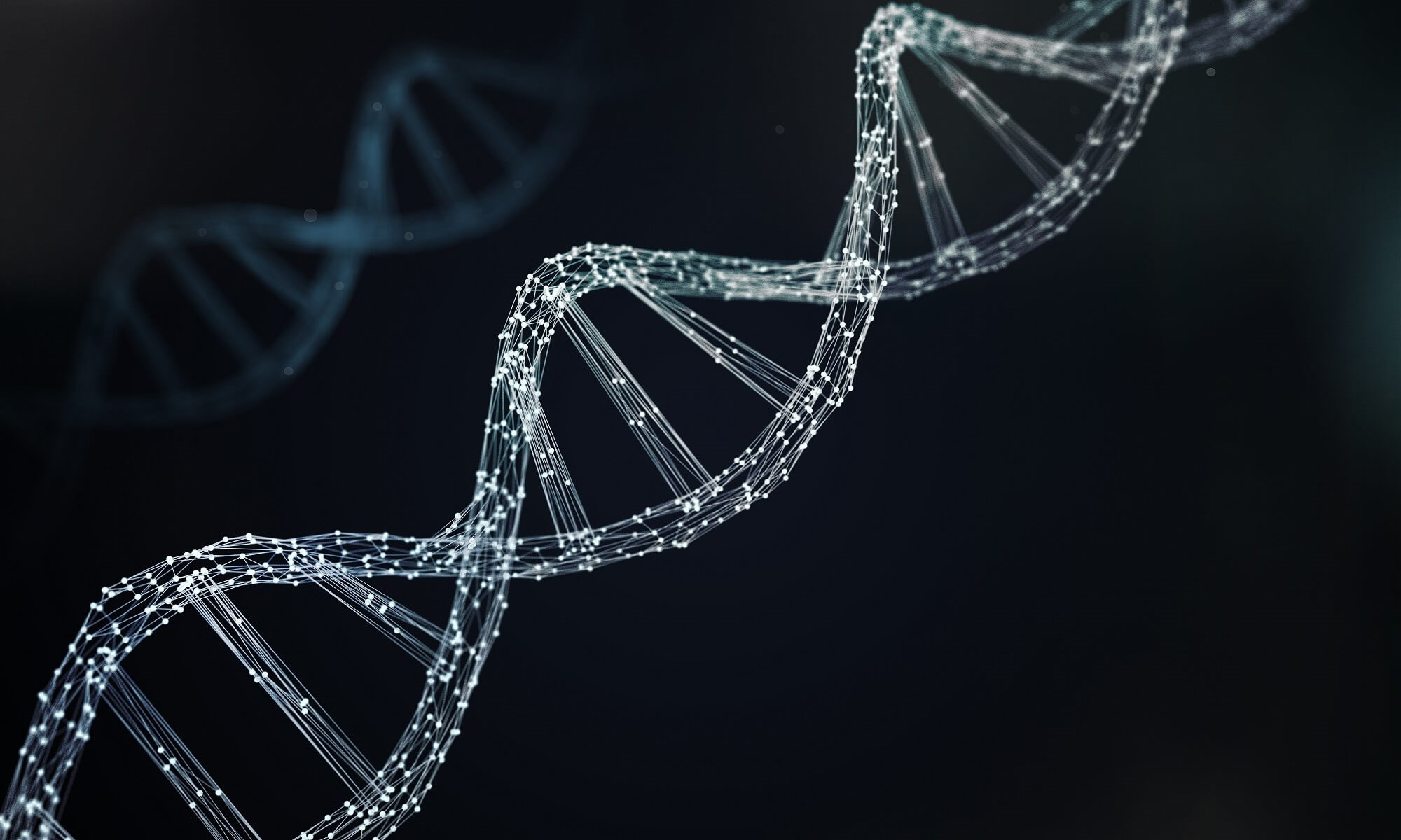 A New Genomic Dataset May be a Significant Step Forward in Combating Acute Myeloid Leukemia