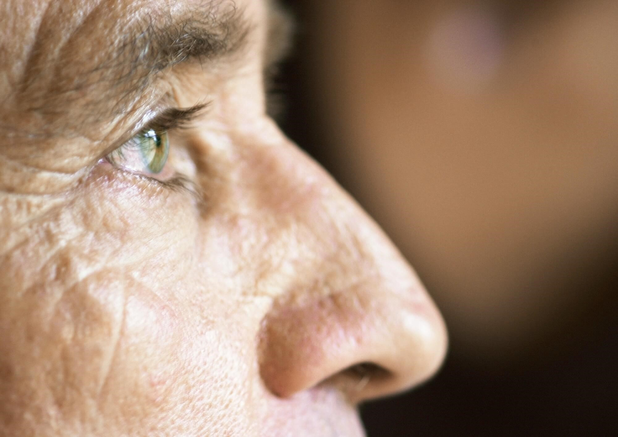 Patients who received combined systemic and intraocular treatment had longer failure-free and relapse-free survival.