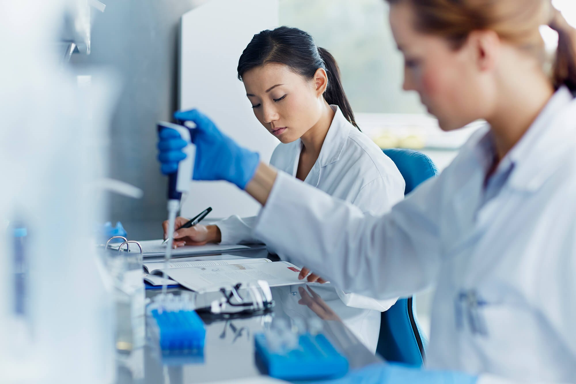 Researchers Report Early Clinical Promise for Macrophage Checkpoint Blockade